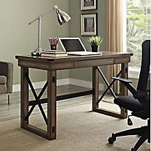 Wildwood Collection Desk 8803971