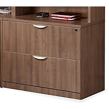 Two Drawer Lateral File, 8826162