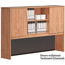 High Hutch with Solid Doors, 8826212