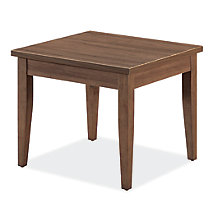 End Table, 8826593