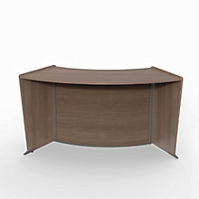 ADA Reception Desk Adder, 8827524