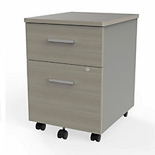 Mobile File Pedestal, 8827525