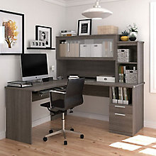 L Shape Desks The Best Deals Of