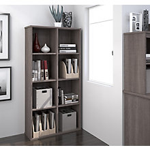 "Sutton Bookcase - 63""H, 8827194"