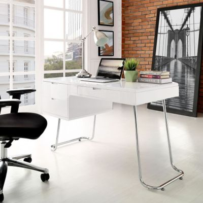 How to Pick the Perfect Back to School Desk for Your Home