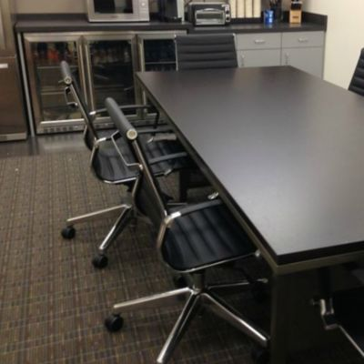 OfficeFurniture.com Case Study - Digital Air Strike