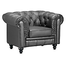 Aristocrat Arm Chair, 8807179