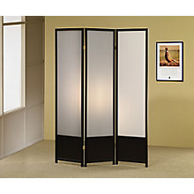 Translucent Folding Screen, 8824653