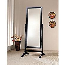 Mirror, 8824660