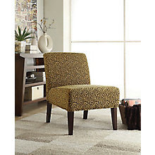 Accent Chair, 8824661