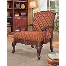 Accent Chair, 8824662