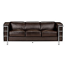 Fortress Sofa, 8807142