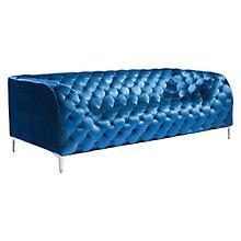 Providence Sofa, 8807117