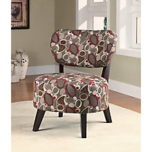 Accent Chair, 8824667