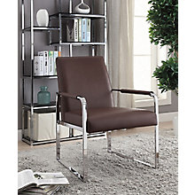 Accent Chair, 8824673