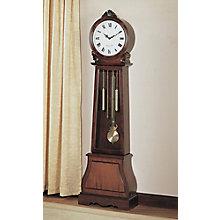 Clock, 8824674