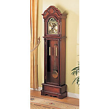 Grandfather Clock, 8824678