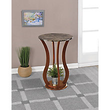 Plant Stand, 8824689