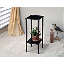 Plant Stand, 8824693