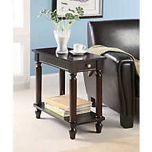Side Table, 8824694