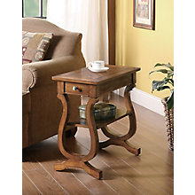 Side Table, 8824695