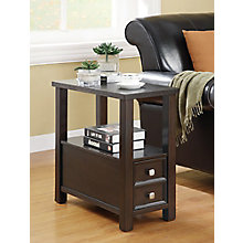 Side Table, 8824697