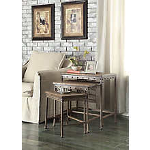 Nesting Table, 8824721