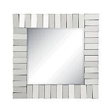 Mirror, 8824759