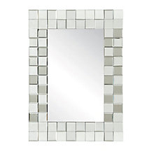 Mirror, 8824760