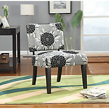 Accent Chair, 8824770