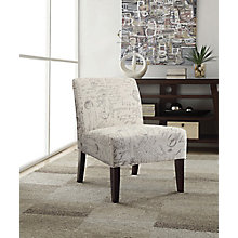 Accent Chair, 8824771