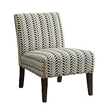 Accent Chair, 8824772