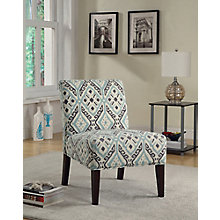 Accent Chair, 8824773