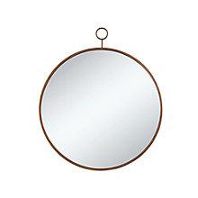 Mirror, 8824775