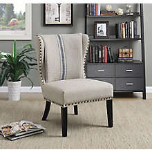 Accent Chair, 8824780
