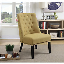 Accent Chair, 8824781