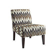 Accent Chair, 8824782