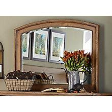 Mirror, 8810271