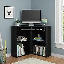 Corner Desk, 8822179