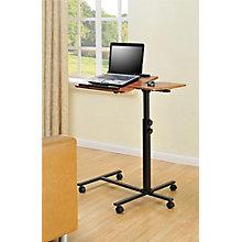 Laptop Cart, 8822210