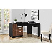 Corner Desk, 8822180