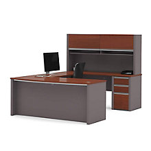 Reversible U-Workstation, 8813018