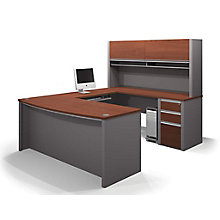 Reversible U-Workstation, 8813020