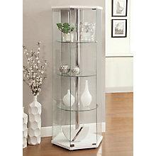 Curio Cabinet, 8824832