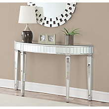Console Table, 8824844