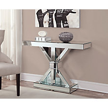 Console Table, 8824846