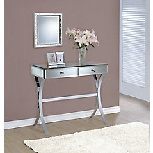 Console Table, 8824849