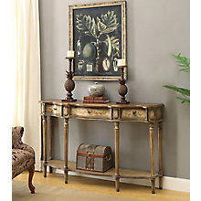 Console Table, 8824854