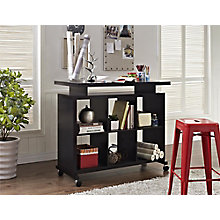 Multipurpose Standing Desk, 8822215