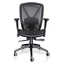 High Back Mesh Ergonomic Executive Chair, ALS-81012-MF